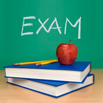 essay about the causes of stress on final exams If you're able to take the exam stress you feel and force stress essay there are many causes of stress that could trigger someone.